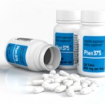 phen375 slimming pills