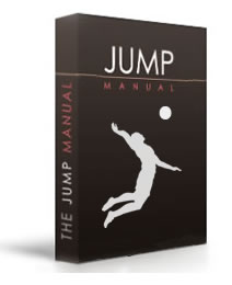 The Jump Manual Program