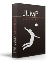 The Jump Manual Program