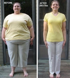 venus factor results