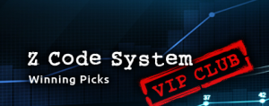 Zcode System VIP Club
