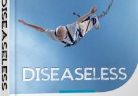 diseaseless