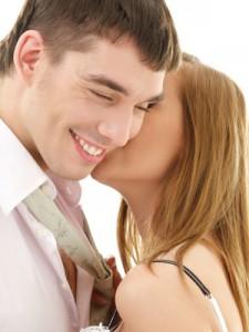 romance guide