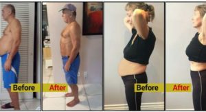 Lean Belly Breakthrough Review (2)